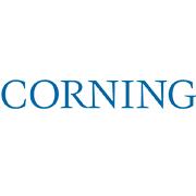 Corning180_180