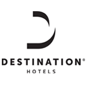 DestinationHotels180x180