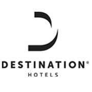 DestinationHotels180x180