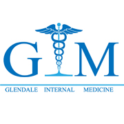 GIM180x180