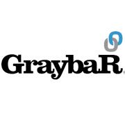 Graybar180_180