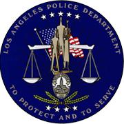 LAPD180x180