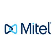 Mitel180x180