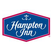 hampton180x180
