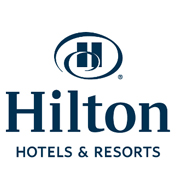 hilton180x180