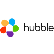 hubble180_180