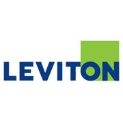 leviton180_180