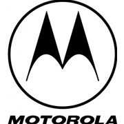 motorola180x180