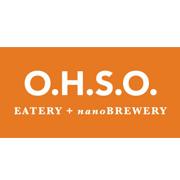 ohso180x180