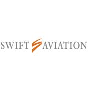 swift180x180