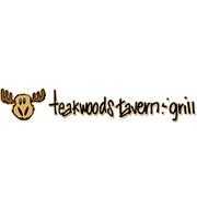 teakwoods180x180