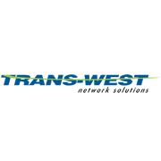 transwest180x180