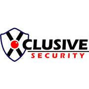 xclusive-security